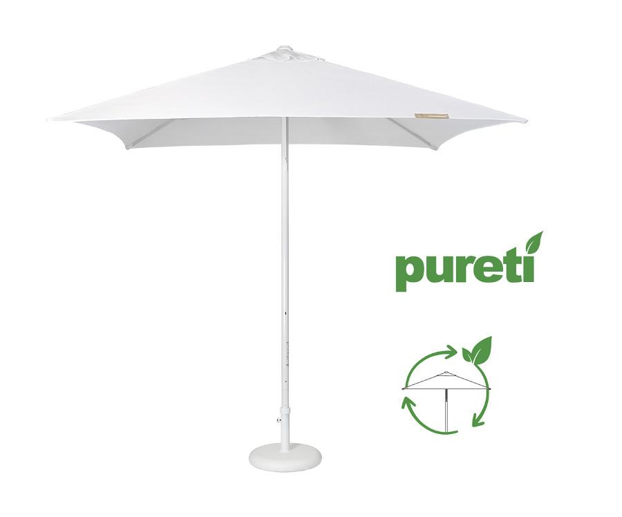 Parasol Eolo Pureti de Ezpeleta