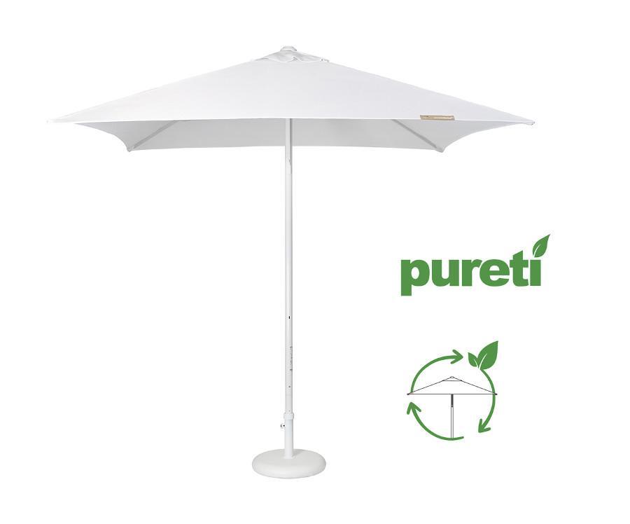 Eolo Pureti Parasol